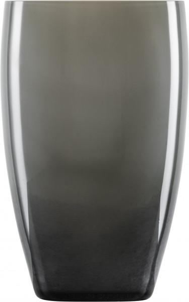 Zwiesel Glas - Vase large stone Shadow - 121585 - Gr290 - fstu