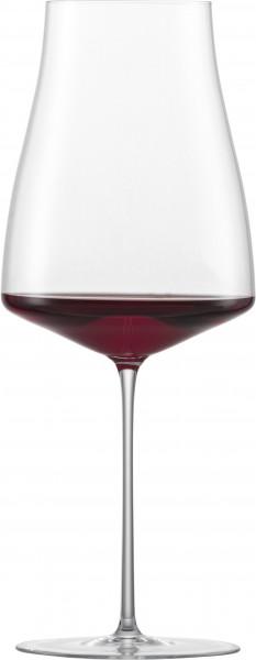 Zwiesel Glas - Bordeaux Rotweinglas The Moment - 122210 - Gr130 - fstb