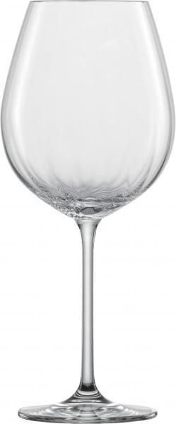 Zwiesel Glas - Red wine glass Prizma - 122327 - Gr1 - fstu