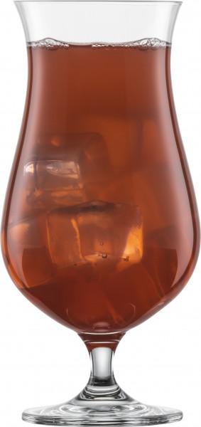 Schott Zwiesel - Hurricaneglas Bar Special - 111286 - Gr300 - fstb