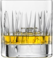 Double Old Fashioned Whisky glass Basic Bar Motion