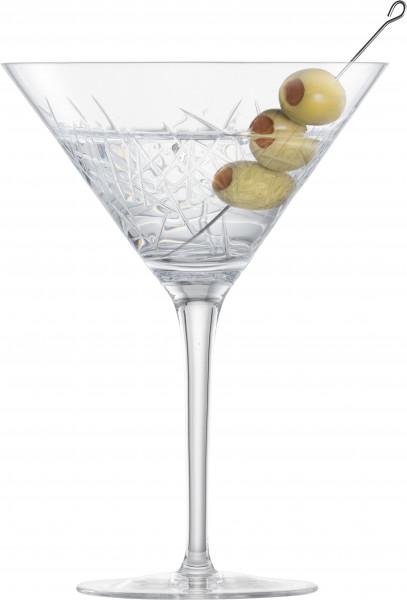 Zwiesel Glas - Martiniglas Bar Premium No.3 - 122274 - Gr86 - fstb