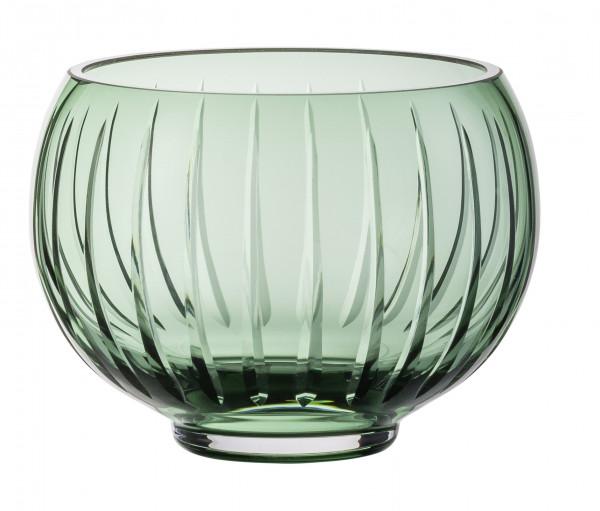 Zwiesel Glas - Votive smoky green Signum - 122247 - Gr100 - fstu