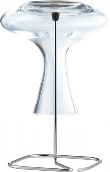 Schott Zwiesel - Dekanter mit Trockner Diva - 109543 - Gr1000 - fstu
