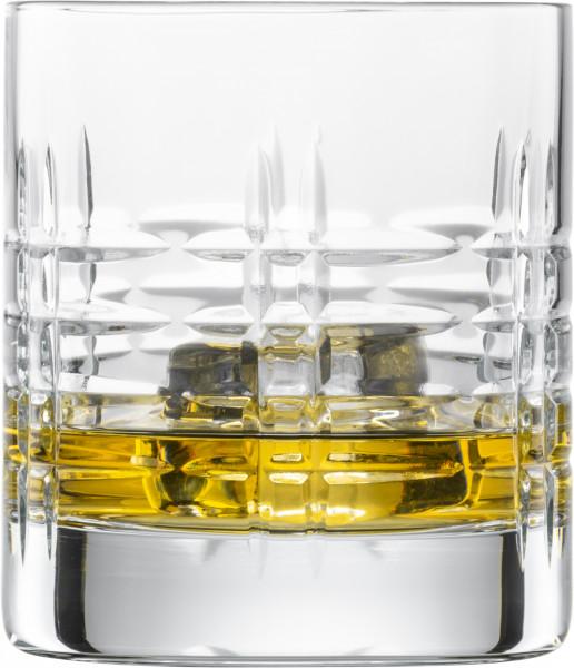 Schott Zwiesel - Whiskyglas Basic Bar Classic - 119635 - Gr89 - fstb