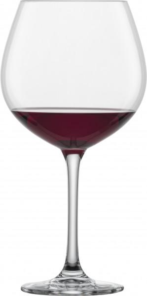 Schott Zwiesel - Burgundy red wine glass Classico - 106227 - Gr140 - fstb