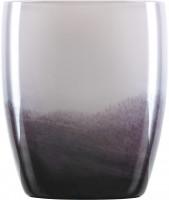 Vase klein cloud Shadow