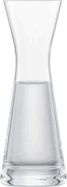 Schott Zwiesel - Carafe 250 ml Pure - 113786 - Gr0,25 - fstb