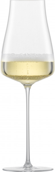 118235_Wine Classics Select_Champagner_Gr77_fstb_1.jpg