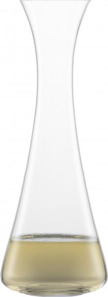 Schott Zwiesel - Dekanter Fine - 114553 - Gr750 - fstb