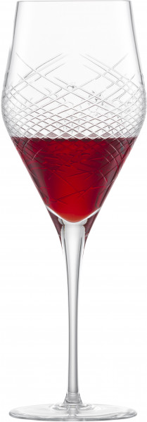 Zwiesel Glas - Weinglas Allround Bar Premium No.2 - 122291 - Gr1 - fstb
