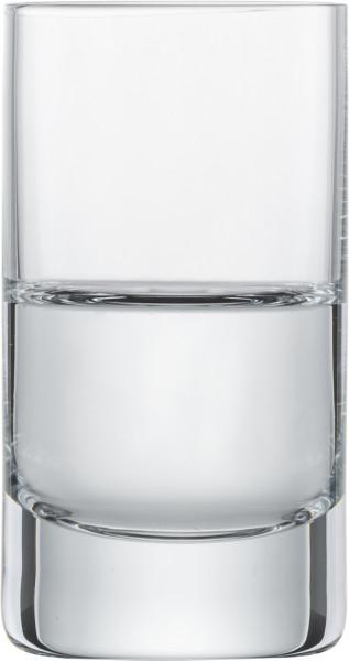 Zwiesel Glas - Schnapsglas Tavoro - 122418 - Gr35 - fstb