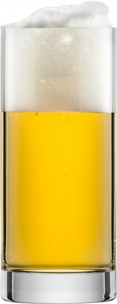 Zwiesel Glas - Beer glass Tavoro - 0,2l - 122415 - Gr42 - fstb