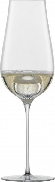 Zwiesel Glas - Champagnerglas Air Sense - 122186 - Gr77 - fstb