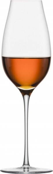 Zwiesel Glas - Sherryglas VINODY - 109590 - Gr34 - fstb