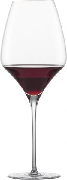 Zwiesel Glas - Cabernet Sauvignon red wine glass Alloro - 122183 - Gr130 - fstb