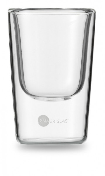 Jenaer Glas - Becher S Hot´n Cool - 115900 - Gr58 - fstu