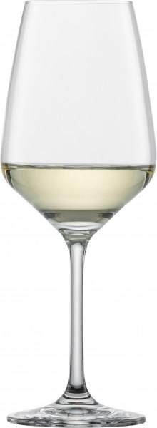 Schott Zwiesel - Weißweinglas Taste - 115670 - Gr0 - fstb