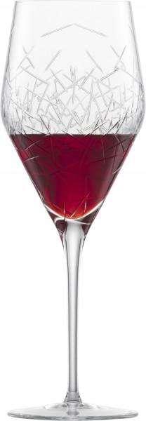 Zwiesel Glas - Bordeaux Rotweinglas Bar Premium No.3 - 122275 - Gr130 - fstb