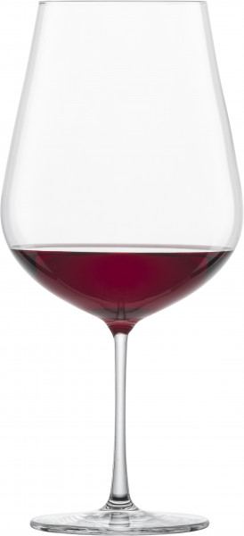 Schott Zwiesel - Bordeaux red wine glass Air - 119617 - Gr130 - fstb