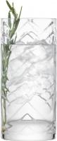Longdrink glass Fascination