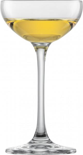 Schott Zwiesel - Likörschale Bar Special - 111220 - Gr16 - fstb
