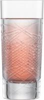 Zwiesel Glas Longdrink glass large Bar Premium No.2 | ZWIESEL GLAS