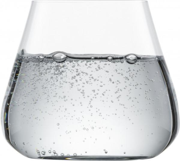Schott Zwiesel - Water glass Air - 119623 - Gr60 - fstb