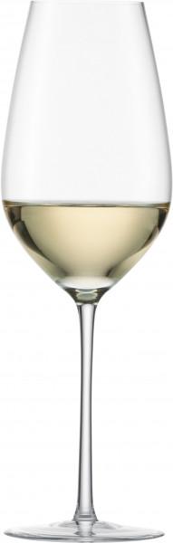 Zwiesel Glas - Sauvignon Blanc Weißweinglas Enoteca - 122192 - Gr123 - fstb