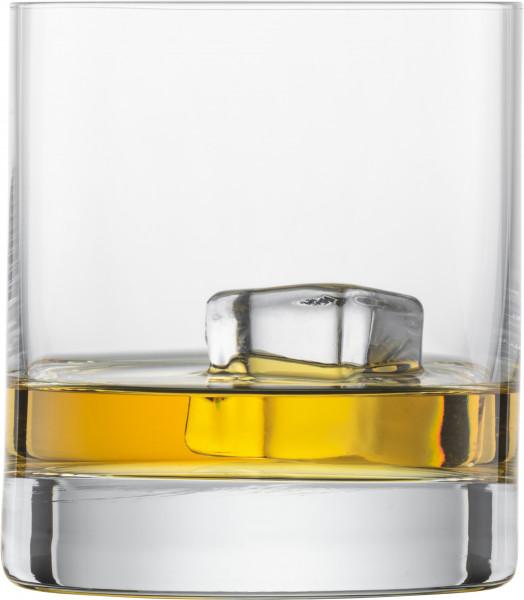 Zwiesel Glas - Whiskyglas Tavoro - 122417 - Gr60 - fstb