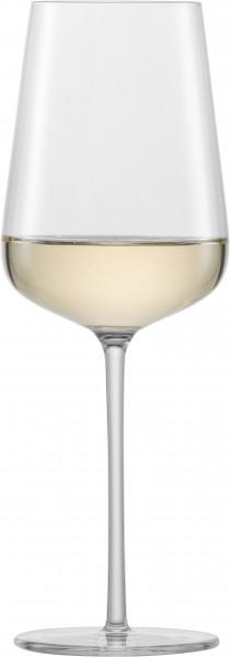 Zwiesel Glas - Riesling Weißweinglas Verbelle - 121404 - Gr0 - fstb