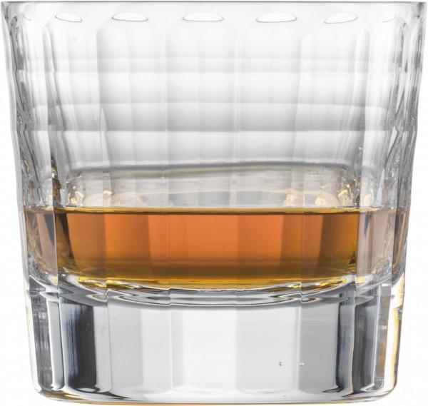 Zwiesel Glas - Whiskyglas BAR PREMIUM No. 1 - 122298 - Gr89 - fstb