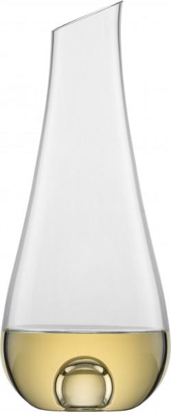 Zwiesel Glas - Weißwein Dekanter Air Sense - 122262 - Gr750 - fstb-3