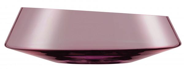 Zwiesel Glas - Schale smoky Diamonds - 122218 - Gr101 - fstu-2