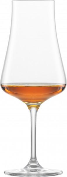 Schott Zwiesel - Weinbrandglas Fine - 113762 - Gr17 - fstb