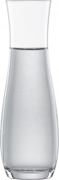 Schott Zwiesel - Karaffe 0,5l Fresca - 120026 - Gr0,5 - fstb