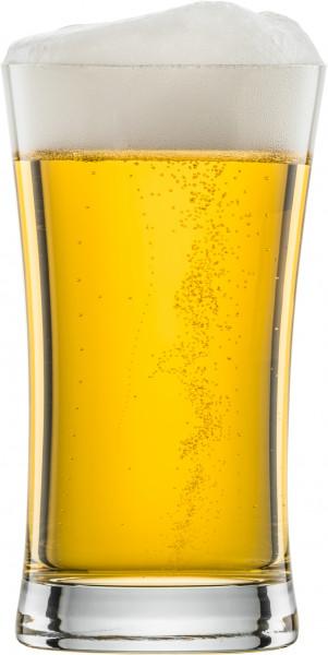 Schott Zwiesel - Pintglas Beer Basic - 115272 - Gr0,6 - fstb