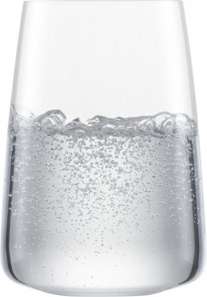 Zwiesel Glas - Allround glass Simplify - 122058 - Gr42 - fstb