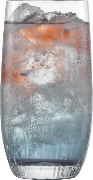 Zwiesel Glas - Longdrink glass Fortune - 122326 - Gr79 - fstb