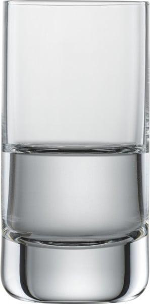 Schott Zwiesel - Shot glass Convention - 175545 - Gr35 - fstb