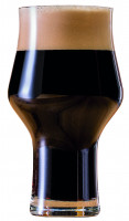 Stout Glas Beer Basic Craft