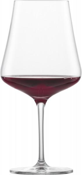 Schott Zwiesel - Burgunder Rotweinglas Fine - 113769 - Gr140 - fstb