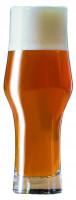 IPA Glas Beer Basic Craft