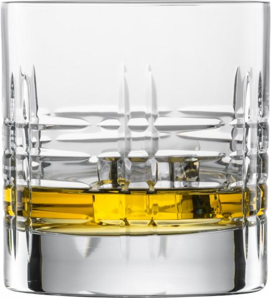 Schott Zwiesel - Double Old Fashioned Whisky glass Basic Bar Classic - 119636 - Gr60 - fstb