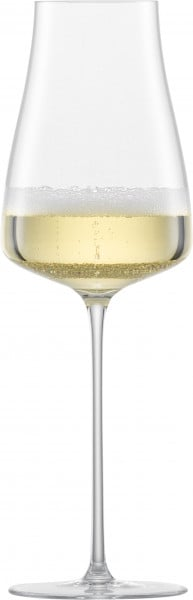 Zwiesel Glas - Champagnerglas The Moment - 122205 - Gr77 - fstb