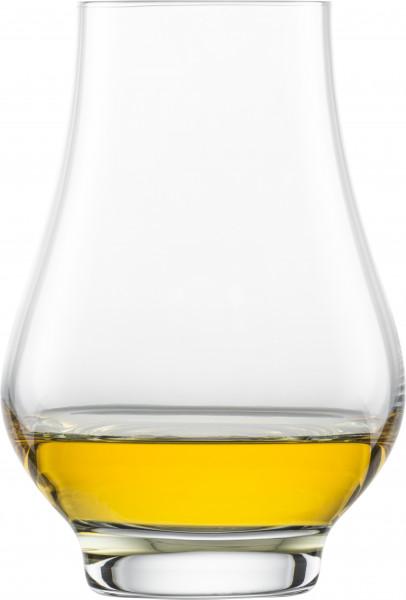 Schott Zwiesel - Whisky Nosing Glas Bar Special - 118742 - Gr120 - fstb
