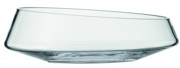 Zwiesel Glas - Bowl crystal clear Diamonds - 122212 - Gr101 - fstu