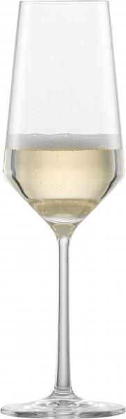 112418_Pure_Champagner_Gr77_fstb_01.jpg