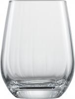 Allround glass Prizma