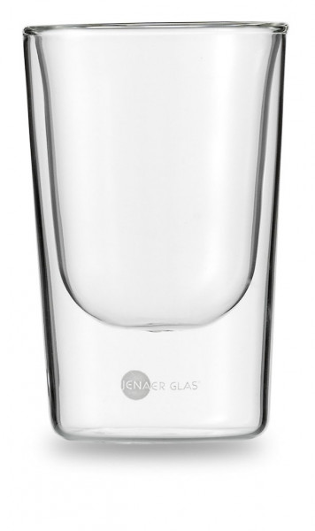 Jenaer Glas - Becher L Hot´n Cool - 115901 - Gr102 - fstu